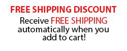 free-shipping-v11atc.jpg